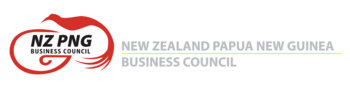 NZPapua New Guinea Business Council Logo 01.jpg