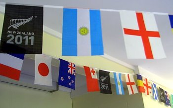 RWC bunting at NZSOE.jpg